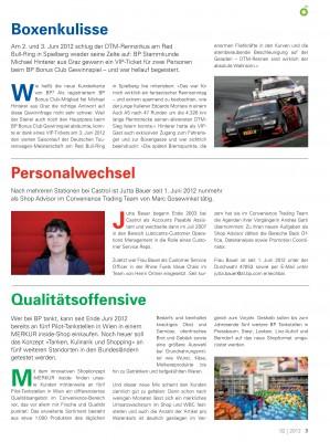BPI 2_12-page-003