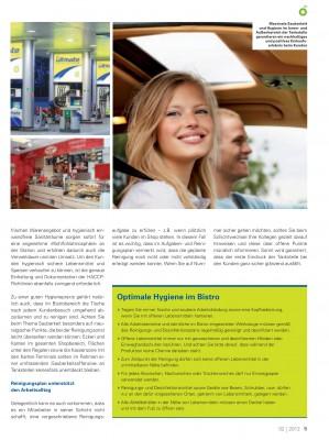 BPI 2_12-page-005
