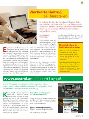 BPI 2_12-page-007