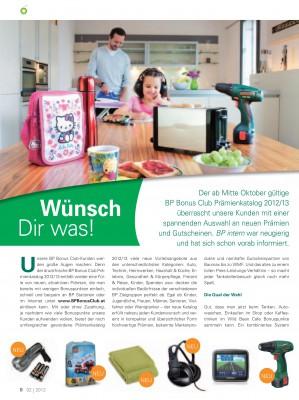 BPI 2_12-page-008