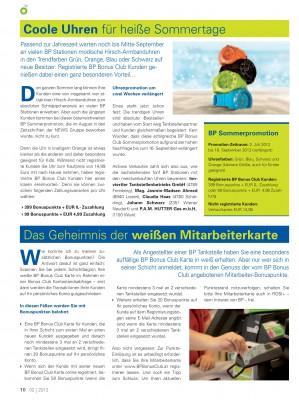 BPI 2_12-page-010
