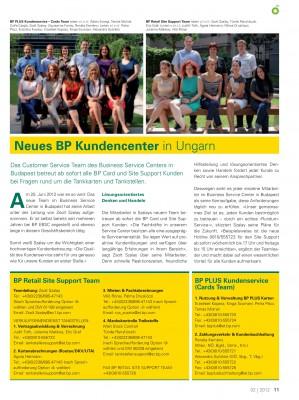 BPI 2_12-page-011