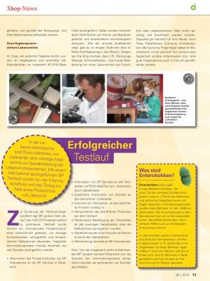 BPI 2_12-page-013