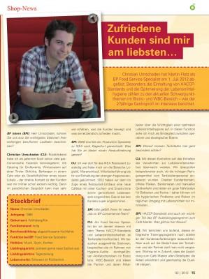BPI 2_12-page-015
