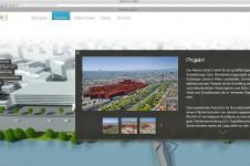 kundenprojekte – CA Immobilien Anlagen AG