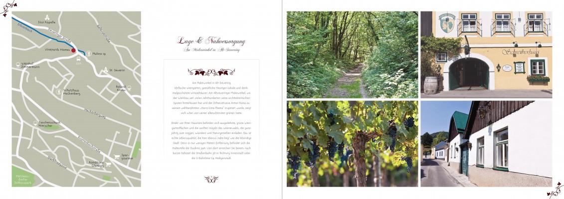 Dr.Koch_Vineyards_Homes_Folder_v5-page-003