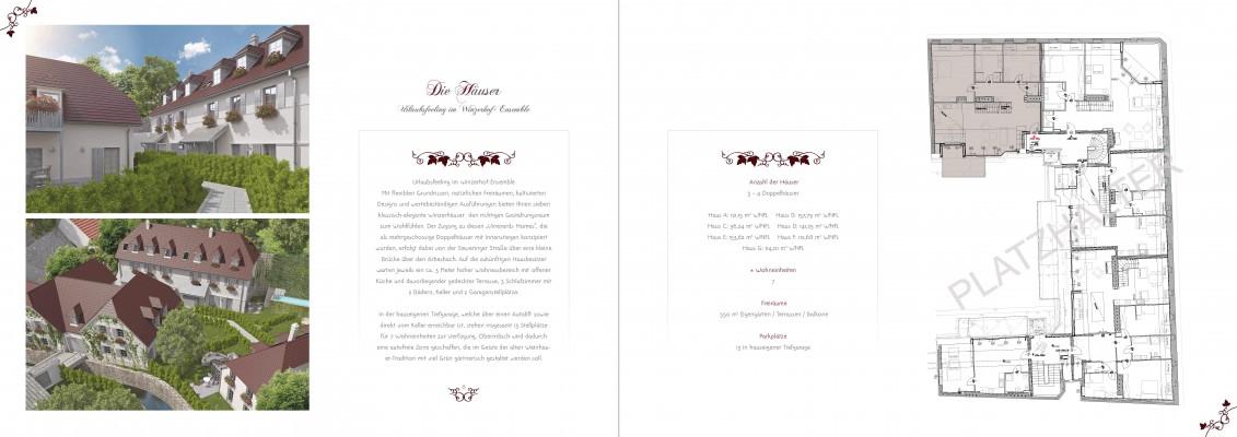 Dr.Koch_Vineyards_Homes_Folder_v5-page-005