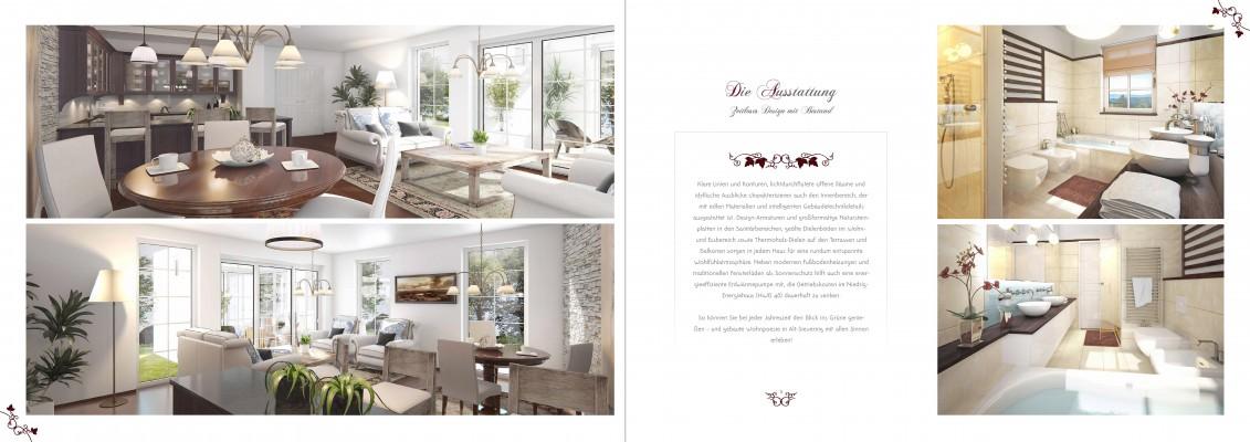 Dr.Koch_Vineyards_Homes_Folder_v5-page-006