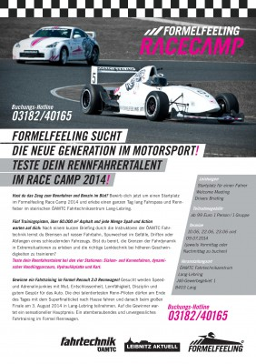 Formelfeeling Race Camp 2014-page-001