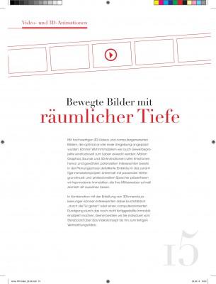 Immo PR Folder_26 05_DRUCK-page-015