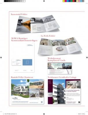 Immo PR Folder_26 05_DRUCK-page-018