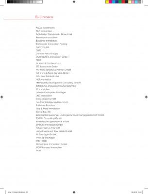 Immo PR Folder_26 05_DRUCK-page-022