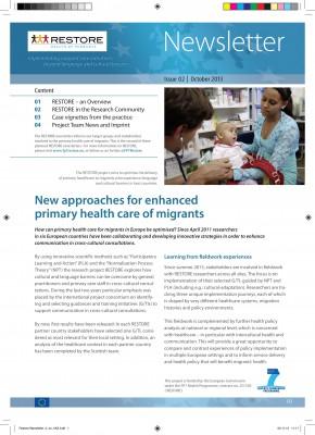 Newsletter_2_en_AK3-page-001