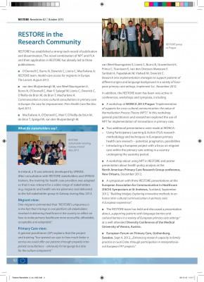 Newsletter_2_en_AK3-page-002