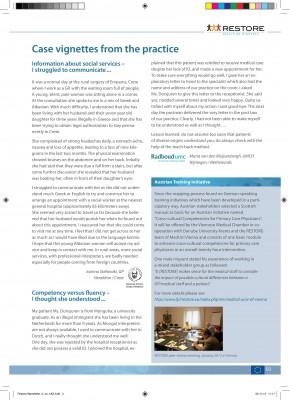 Newsletter_2_en_AK3-page-003