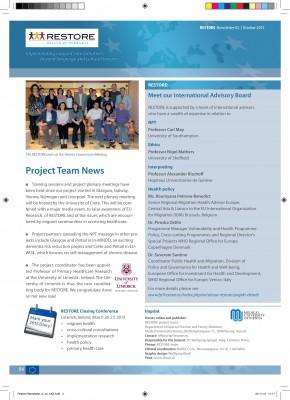 Newsletter_2_en_AK3-page-004