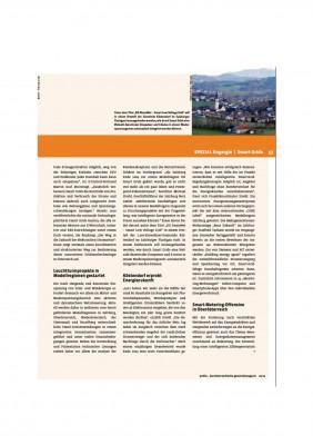 TB_Public 2_14 S.52-54-page-002