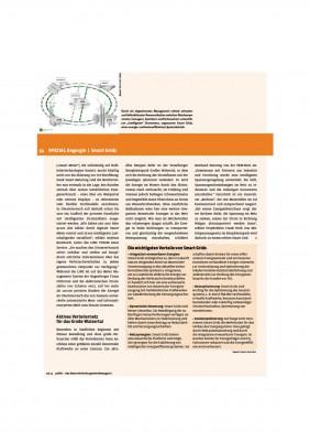 TB_Public 2_14 S.52-54-page-003