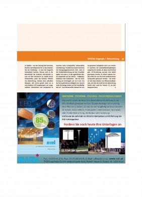 TB_Public 2_14 S.56-59-page-003