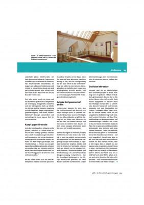TB_Public 3_14 S.44+45 -page-002