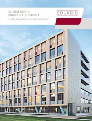 Union_Investment-Solaris_Folder_8S_v9-page-001