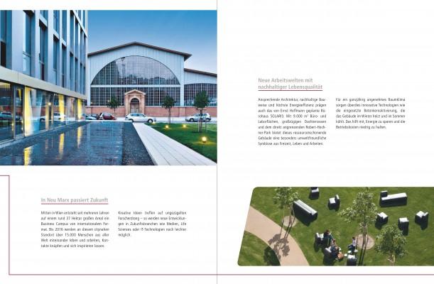 Union_Investment-Solaris_Folder_8S_v9-page-002