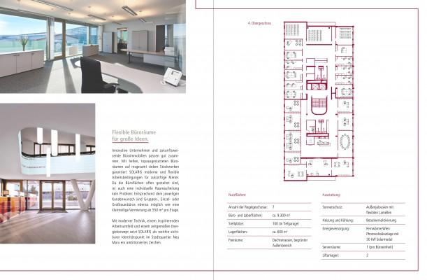 Union_Investment-Solaris_Folder_8S_v9-page-003