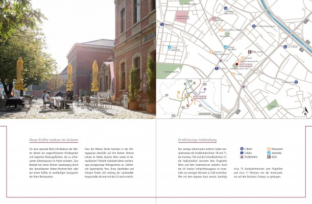 Union_Investment-Solaris_Folder_8S_v9-page-004