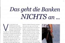 Wiener Kapital01-page-001