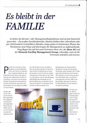 kundenprojekte - Wiener Zeitung