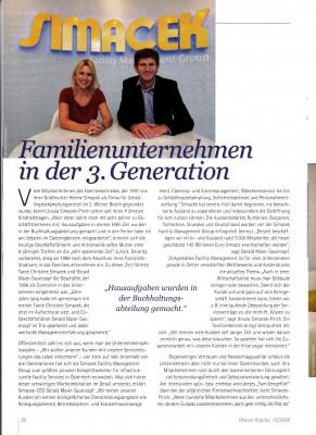 Wiener Kapital03-page-001