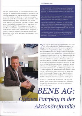 Wiener Kapital04-page-001