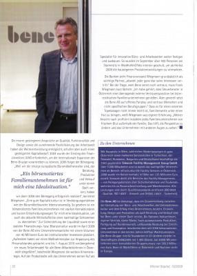Wiener Kapital05-page-001
