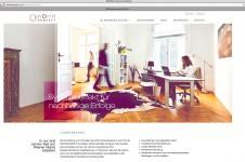 kundenprojekte - WohnKonzept