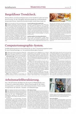 ba_02_11_kfz-page-009