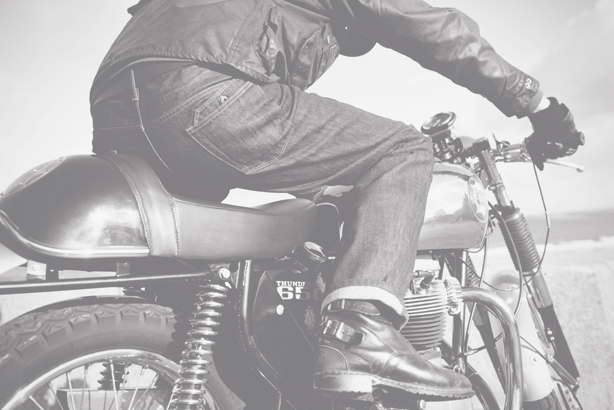 biker60