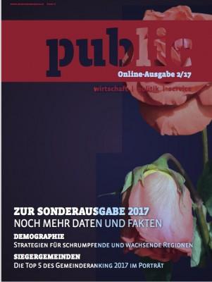 PUBLIC_ONLINE 2_17