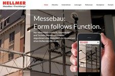 hellmer_relaunch