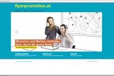 flyerpromotion_web