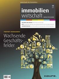 Immobilienwirtschaft_11_2014