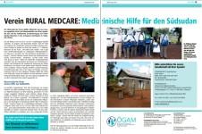 Rural MedCare_PT
