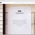 CPA Screenshot