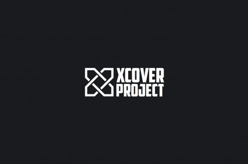 xCover Project