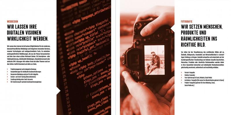 Stefan_M_Image 2