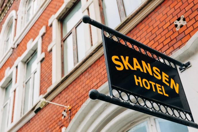 hotel_unsplash